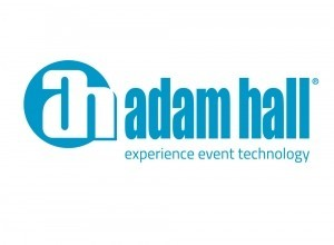 Adam Hall Cables & Stands