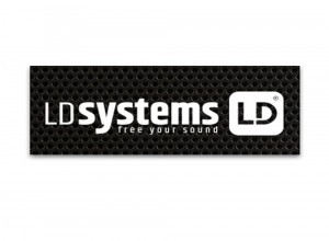 LD Systems Audio